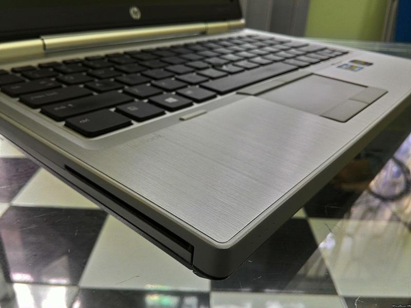 HP-EliteBook-2570p-12.5-5