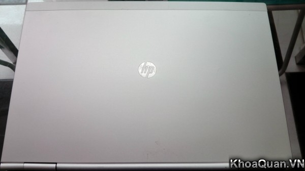 HP EliteBook 8470p-1