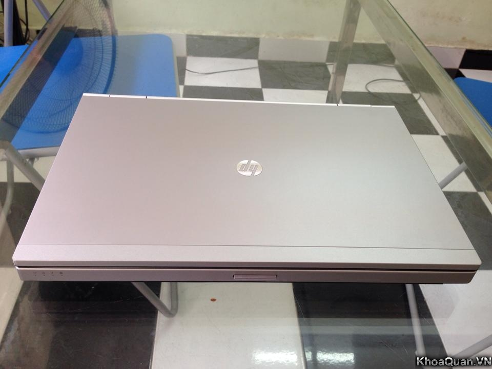 HP EliteBook 8470p-5