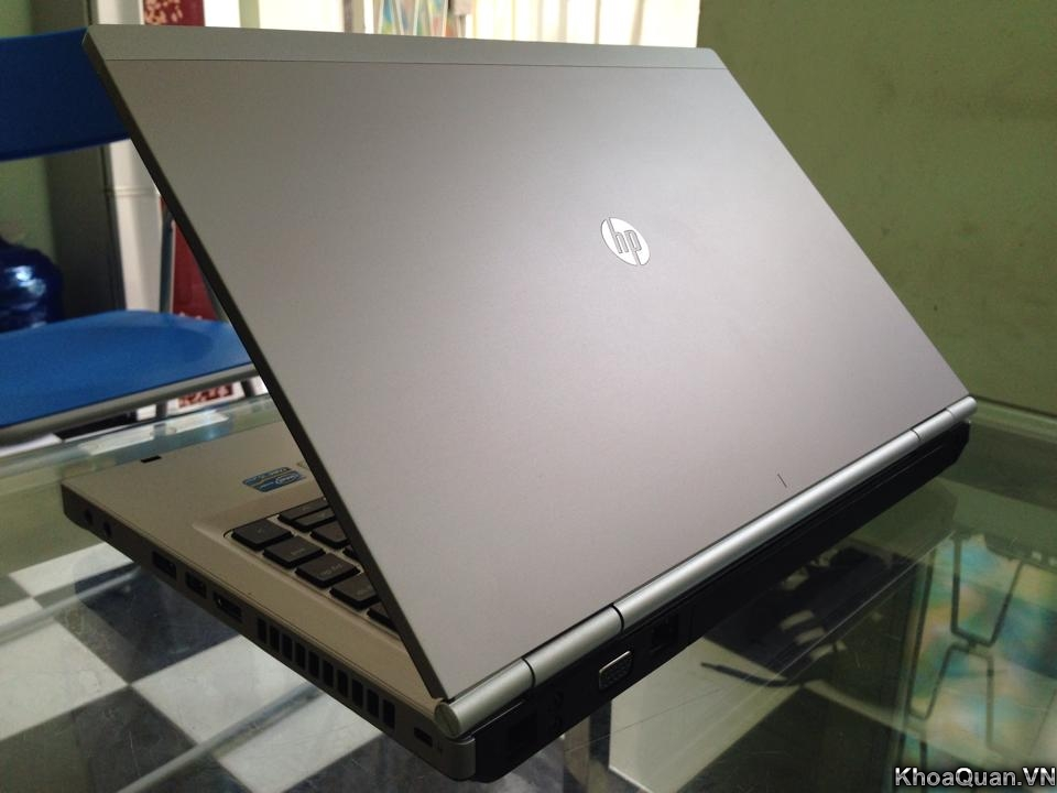 HP EliteBook 8470p-6