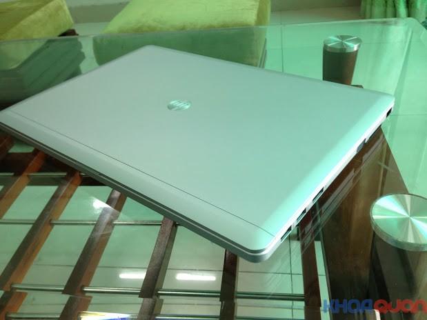 HP EliteBook Folio 9470M 2