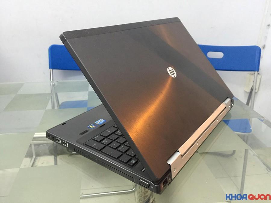 HP-Elitebook-8560W-i7-15-4
