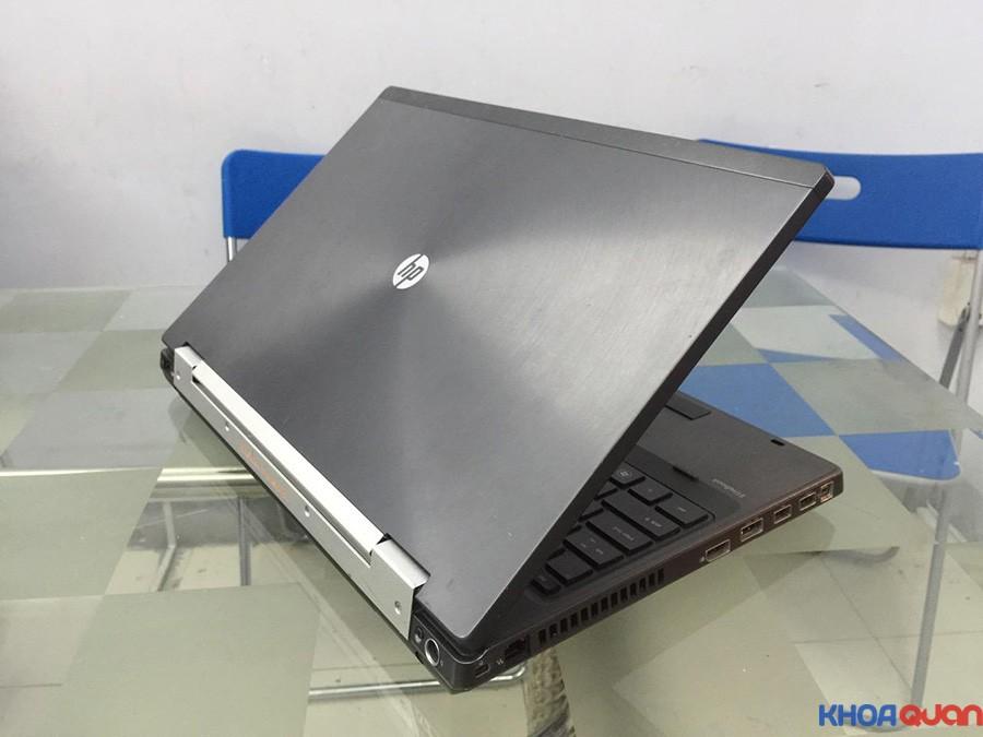 HP-Elitebook-8560W-i7-15-6