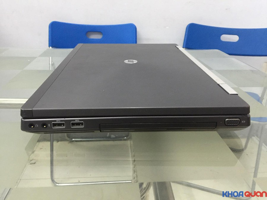 HP-Elitebook-8560W-i7-15-9