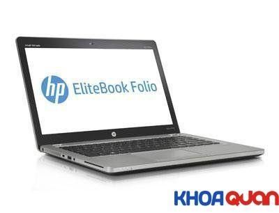Laptop Hp Elitebook 9470m cũ xách tay USA giá rẻ ở TPHCM