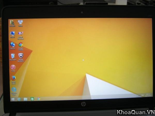 HP Probook 440 G1-14-10