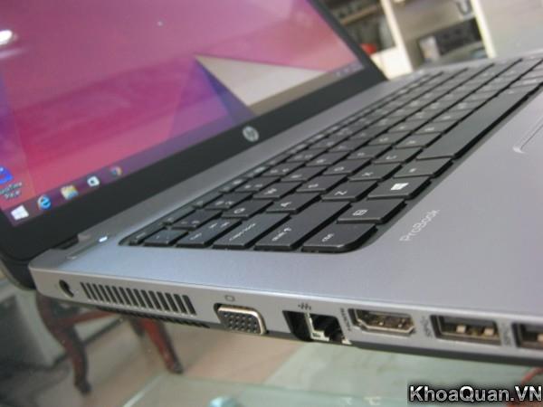 HP Probook 440 G1-14-11