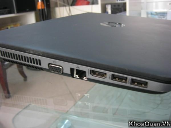 HP Probook 440 G1-14-3