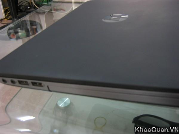 HP Probook 440 G1-14-6