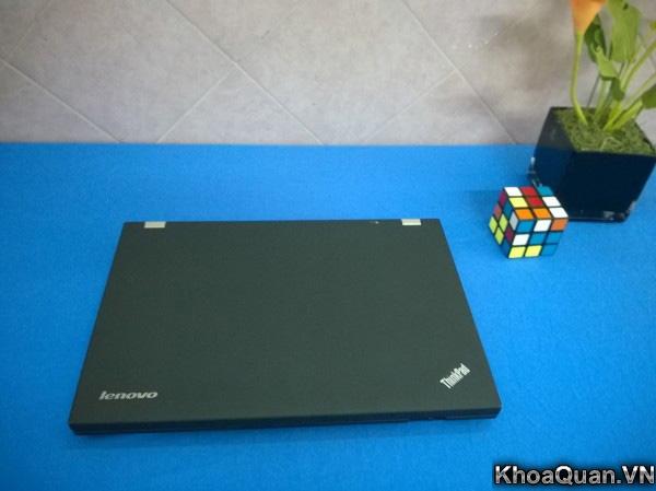 IBM-Lenovo-Thinkpad-T420-14-1