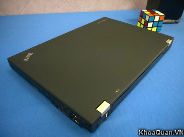 IBM-Lenovo-Thinkpad-T420-14-3