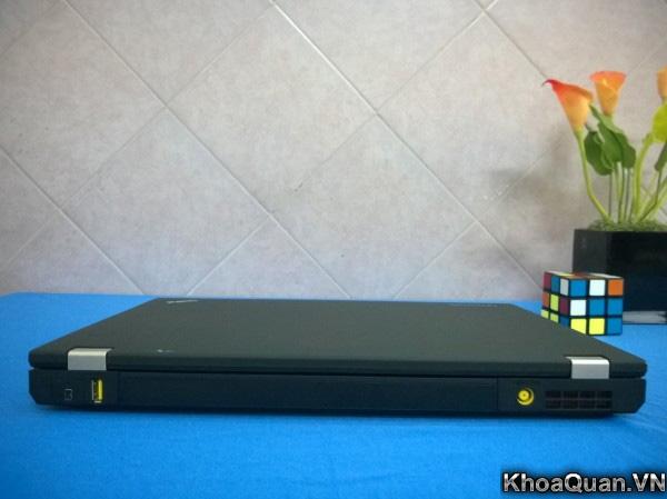 IBM-Lenovo-Thinkpad-T420-14-6