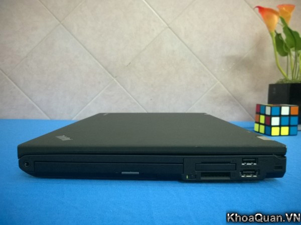 IBM-Lenovo-Thinkpad-T420-14-7