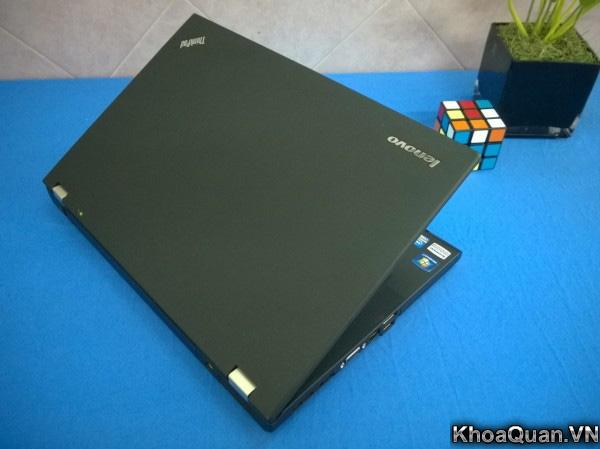 IBM-Lenovo-Thinkpad-T420-14-8