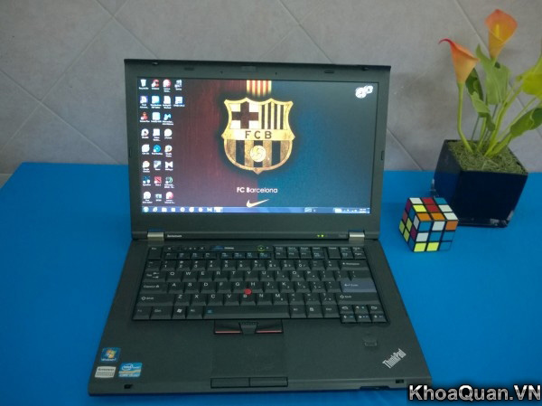 IBM-Lenovo-Thinkpad-T420-14-9