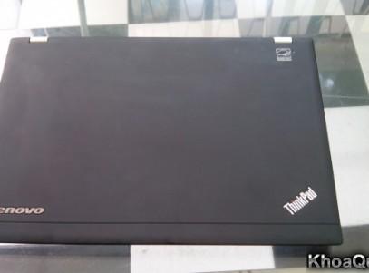 IBM Lenovo Thinkpad T430 14-1
