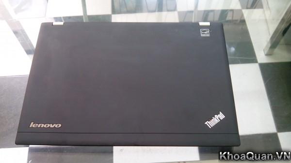 IBM Lenovo Thinkpad T430 14-1