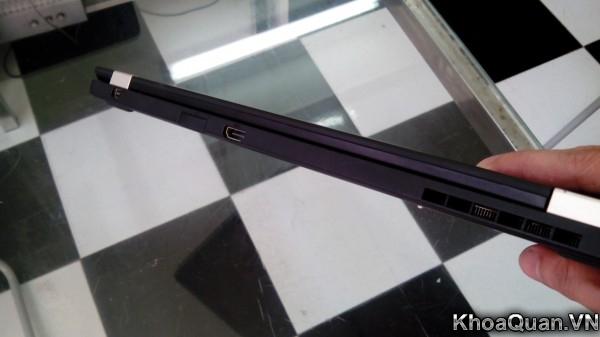 IBM Lenovo Thinkpad T430 14-10