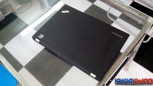 IBM Lenovo Thinkpad T430 14-11