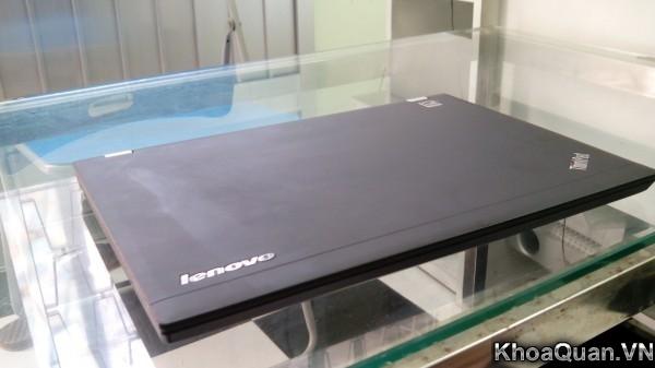 IBM Lenovo Thinkpad T430 14-2
