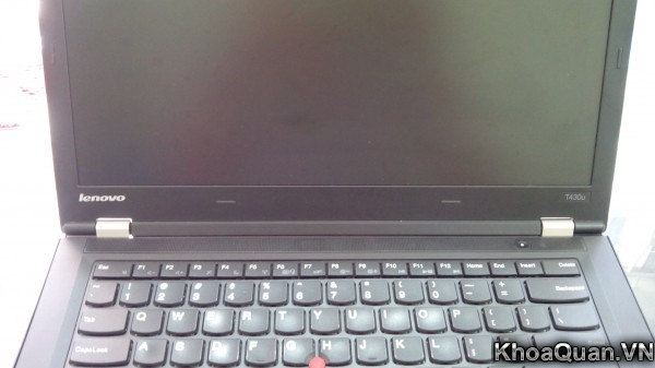 IBM Lenovo Thinkpad T430 14-6
