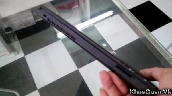 IBM Lenovo Thinkpad T430 14-7