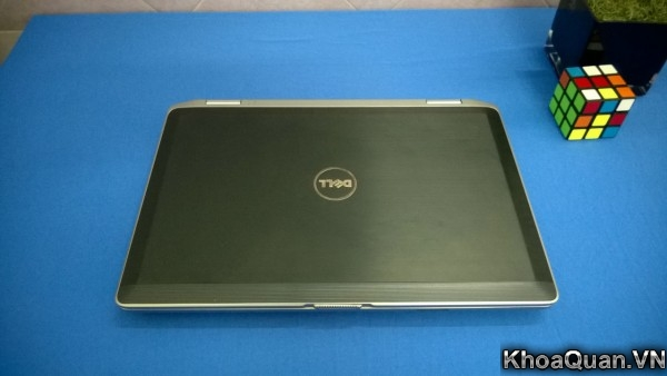 Laptop Dell Latitude E6420 14-1