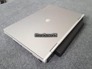 Laptop HP ELitebook 2560p, Laptop HP ELitebook 2560p Core i5 2520m