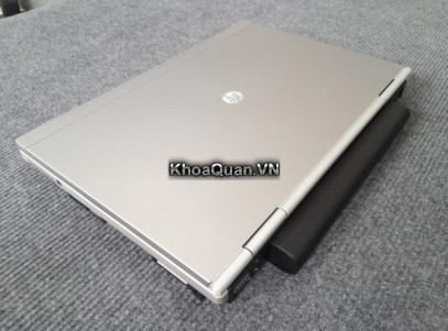Laptop HP ELitebook 2560p i5 12-1