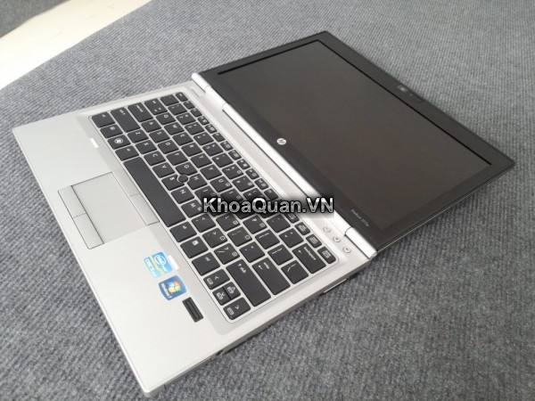 Laptop HP ELitebook 2560p i5 12-3