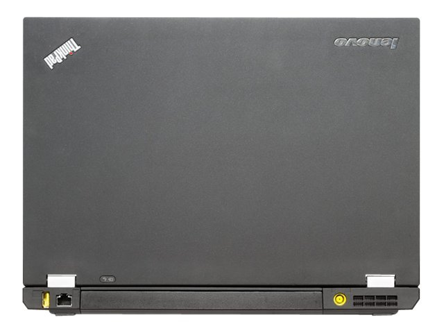 Laptop Lenovo ThinkPad T430-2