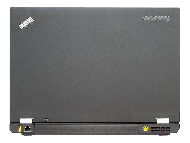 Laptop Lenovo ThinkPad T430-2