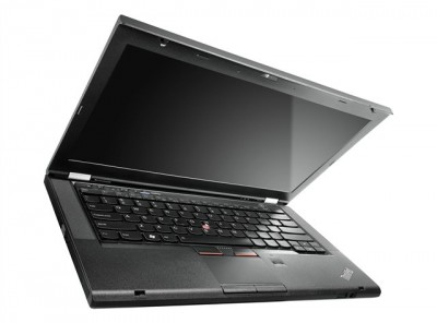 Lenovo Thinkpad T430 (core i5 3320M Ram 4gb HDD 320gb, Intel HD Graphics 4000)
