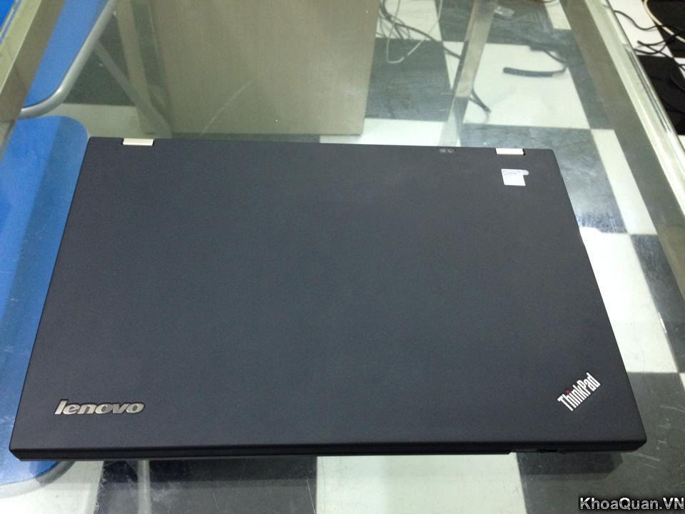 Lenovo-IBM-thinkpad-T420s-14-1
