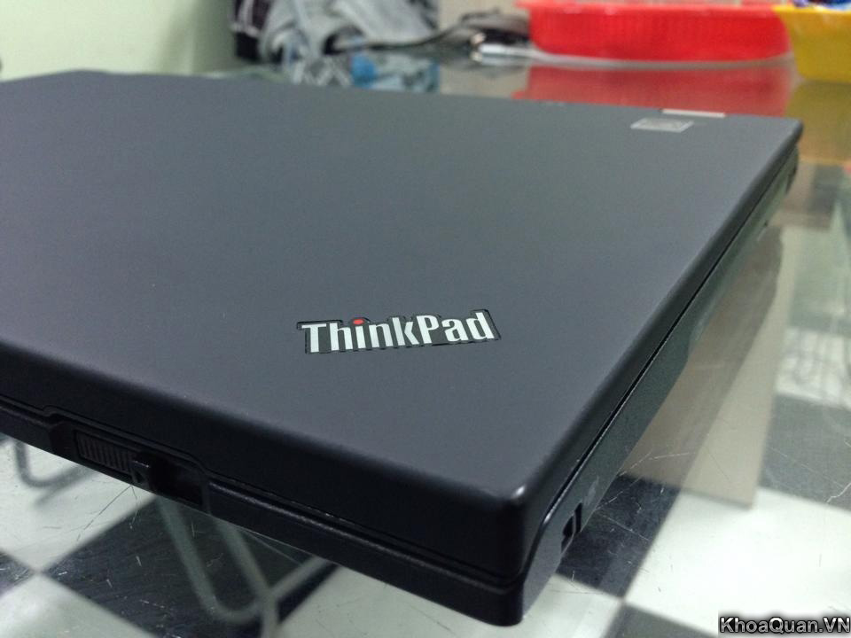 Lenovo-IBM-thinkpad-T420s-14-2