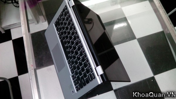 Lenovo IdeaPad Yoga 2 11-5