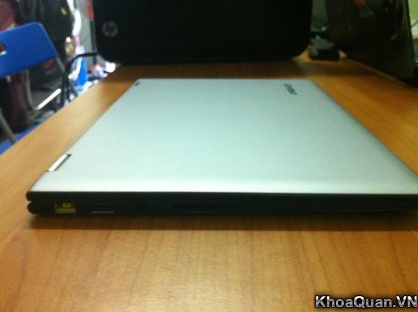 Lenovo Ideapad Yoga 2 Pro 13-4