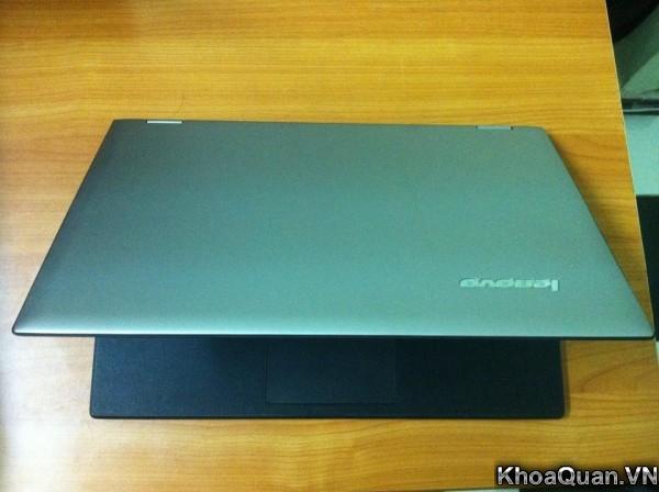 Lenovo Ideapad Yoga 2 Pro 13-6