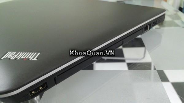 Lenovo ThinkPad Edge E431-i7-14-2