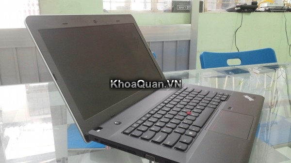 Lenovo ThinkPad Edge E431-i7-14-4