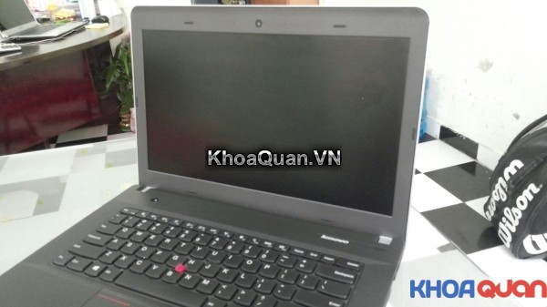 Lenovo ThinkPad Edge E431-i7-14-5