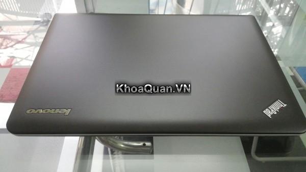 Lenovo ThinkPad Edge E431-i7-14-6