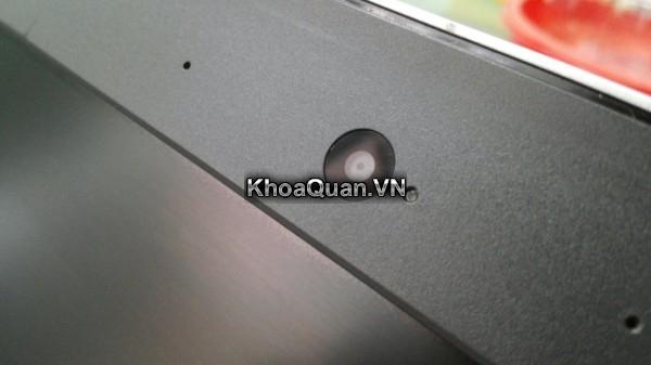 Lenovo ThinkPad Edge E431-i7-14-7