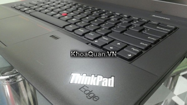 Lenovo ThinkPad Edge E431-i7-14-8
