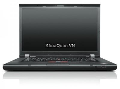 Lenovo ThinkPad T450 ( I5 5300U – Ram 8G – SSHD 500G – 14″ ) Like new