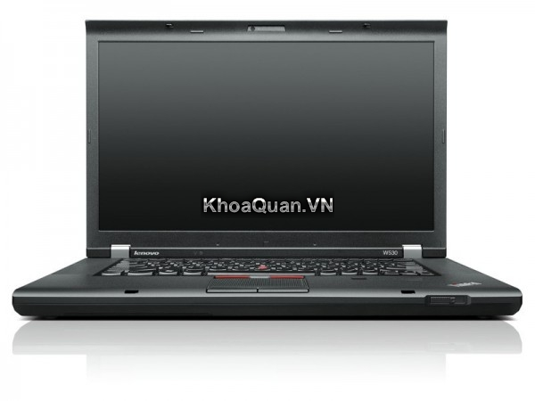 Lenovo ThinkPad T450 I5-14-1