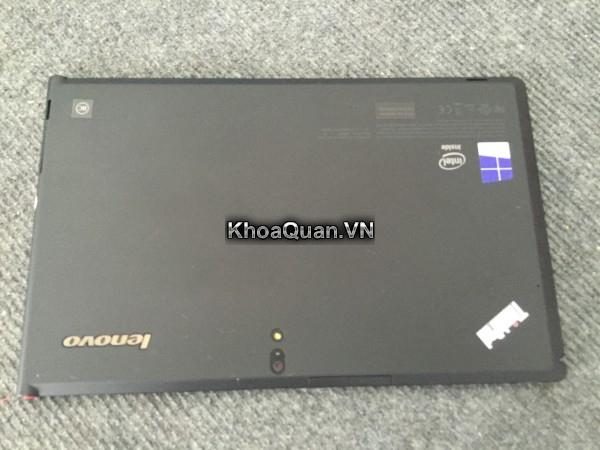 Lenovo ThinkPad Tablet 2 3G-4
