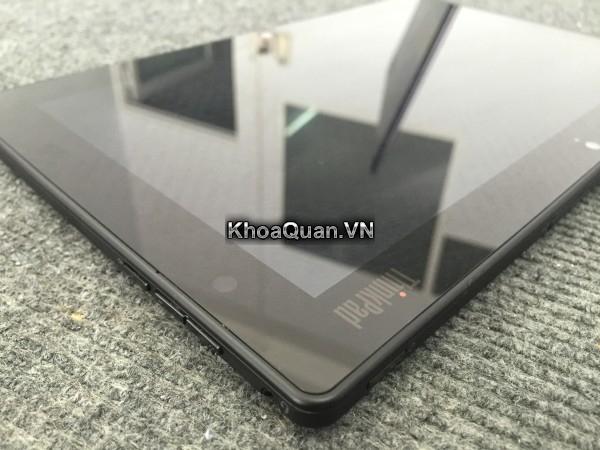 Lenovo ThinkPad Tablet 2 3G-6