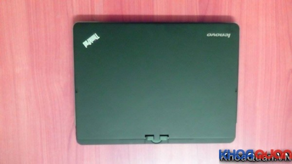Lenovo Thinkpad S230U 12-2