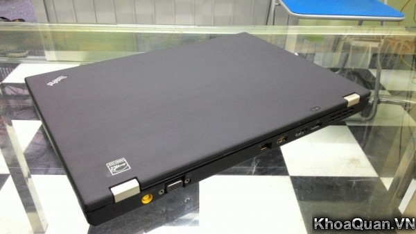 Lenovo Thinkpad T410S 14-2